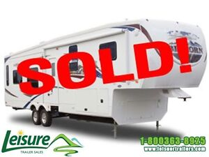 Looking to sell your RV? Check out our Consignment Program