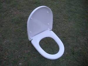New Toilet Seat $15 Albion Brisbane North East Preview