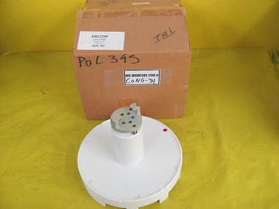 Speedfam Sfi-965521 Load Cup Working