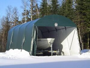 Portable Garage | Buy or Sell Outdoor Tools & Storage in ...