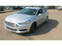 2014 Ford Fusion...BLOW OUT SALE OF YEAR !! COME READ