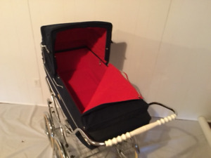 Landeau/Baby carriage