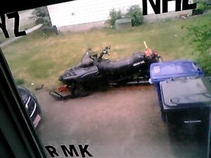 free removal of all unwanted cars trucks quads dirt bikes boats