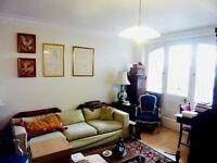 Modern, 4 Bedroom flat in Bayswater, W2