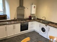 1 bedroom flat in St Andrew Street, , Aberdeen, AB25 1JA