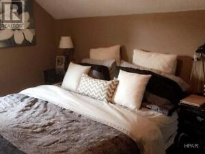 cute house for sale in Stratford Stratford Kitchener Area image 7