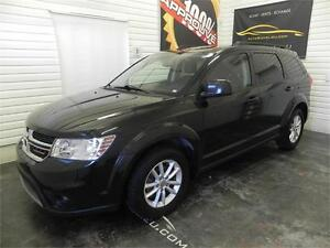 2013 Dodge Journey 2013 SXT*V6*7 place*mags*dvd