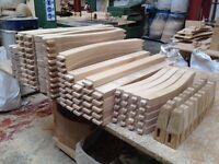 Furniture Frame maker/ Wood machinist/ Carpenter Joiner