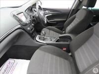 Vauxhall Insignia 2.0 CDTi 140 SRi Nav 5dr
