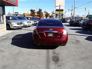2010 Nissan Altima 2.5 S - NEW REDUCED PRICE Windsor Region Ontario image 5