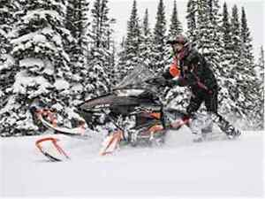 2016 ARCTIC CAT SLED SALE, SPECIAL PURCHASE, MANY MODELS!