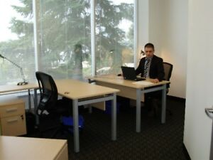 Oakville Glen Abbey Offices for Rent - Large or Small