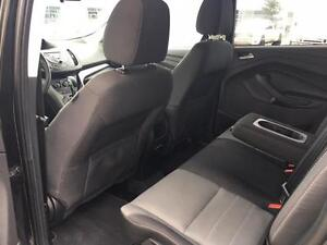 2015 Ford Escape AWD ~ EcoBoost ~ Heated Seats ~ Low as $99 b/w Yellowknife Northwest Territories image 7