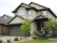 ***Windermere Properties For Sale - Browse all Windermere Listin