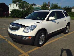 2010 Buick Enclave VUS*TOUT ÉQUIPÉ*