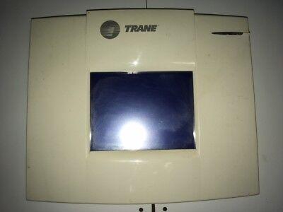 Trane 49500468 X13760014010 Operator Interface Panel Operator Display