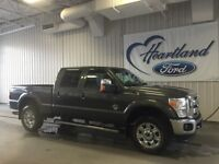 2015 Ford Super Duty F-350 SRW XL