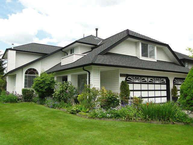 beautiful garden homes for rent. A beautiful garden house in South Surrey Canadian Real Estate