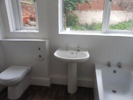 Ground floor flat to rent Exeter