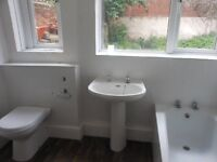 Ground floor flat to rent Exeter