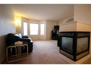 Townhouse 3 BDRM in Timberlea Avail Now!