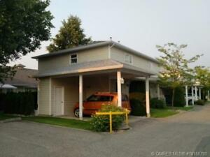 #10 600 10 Street, SW Salmon Arm, British Columbia