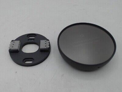Google Nest Smart Thermostat G4CVZ Charcoal - Used