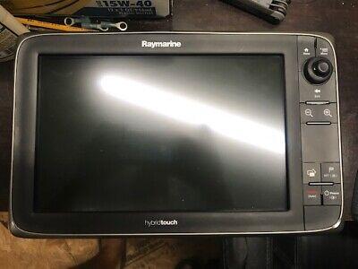 Raymarine Hybride Touch