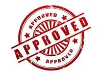 BAD CREDIT OK!! YOU'RE APPROVED no matter your credit!