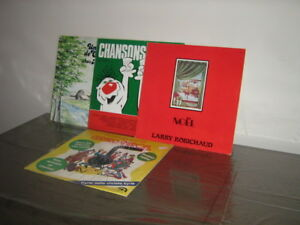 disque en vinyle  prix pour vente rapide
