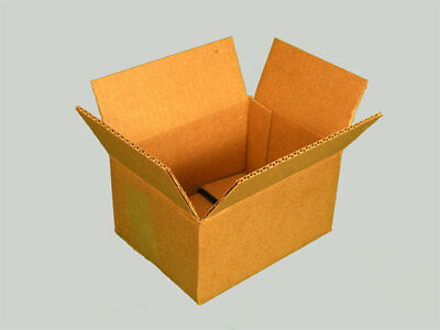 12 X 10 X 6 Heavy Duty Boxes Shipping Storage 25 Aaa
