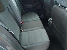 2010 Volkswagen Jetta 1KM MY10 118 TSI Platinum Grey 7 Speed Automatic Sedan Perth Airport Belmont Area Preview