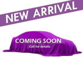 image for 2010 Honda Civic 1.8 i-VTEC ES 5dr Hatchback Petrol Manual