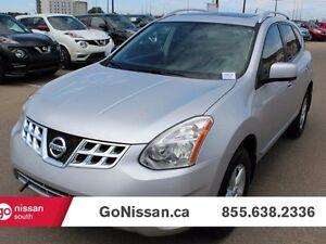 2013 Nissan Rogue S Special Edition Edmonton Edmonton Area image 1