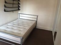 ** 6 BEDROOM FLAT AVAILABLE TO RENT IN WITHINGTON **