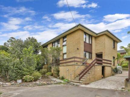 Private room in Dee Why Share house