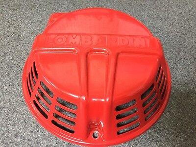 Lombardini Diesel 15LD Fan Shroud tweedehands  verschepen naar Netherlands