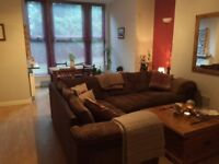 2 Bed unfurnished flat - Chapel Allerton