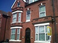 **New Property Available** 3 Bedroom Flat - West Bromwich - B70