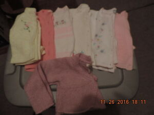 Girl's 12-18month Sweaters/Cardigans/Shrug