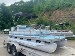 Barge | ⛵ Boats & Watercrafts for Sale in Ontario | Kijiji