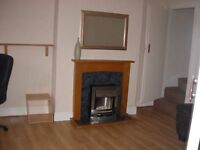 Double Room in Bankfield Terrace, Burley