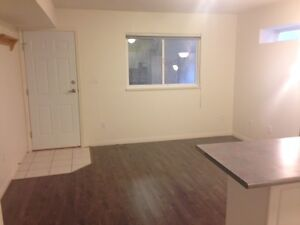 2 BEDROOM SUITE IN LOVELY HOME, SPACIOUS AND NICE,MAY 1