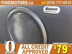 2010 JEEP PATRIOT SPORT * 4X4 * POWER ROOF * NORTH EDITION London Ontario image 8