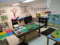 """Daily Discoveries Daycare - """"Teacher Friendly Daycare"""""""