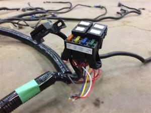 Silverado Sierra PCM Programming - AFM Active Fuel Delete DOD