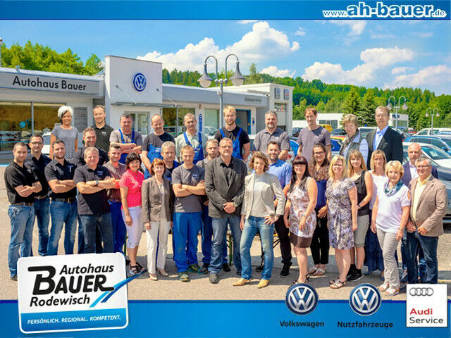 Volkswagen up! move up! 1.0 CD / mp3/ AUX-in Tagfahrlicht - #15