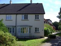 3 bedroom house in Nock Gardens, Ipswich