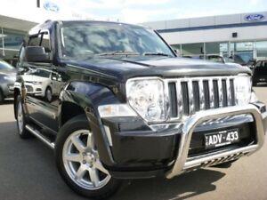 Jeep cherokee for sale in australia gumtree cars fandeluxe Gallery