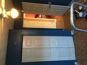 excellent quality plastering ,painting, tiles flooring St. John's Newfoundland image 10